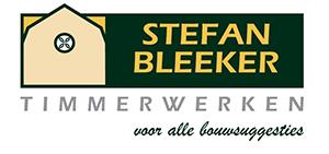 Stefan Bleeker